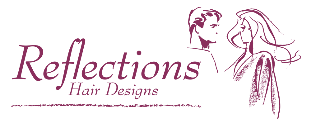 Reflections Hair Designs - Camp Hill, PA